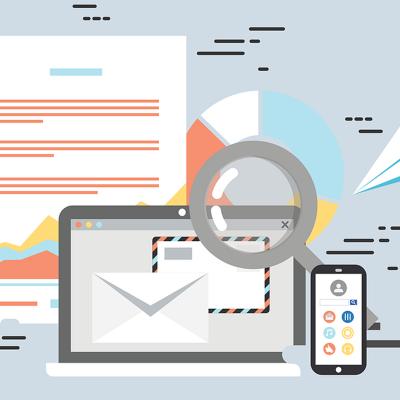 E-posta Bildirim Gönderimi Avantaj ve Dezavantajları