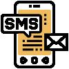 SMS GÖNDERİMİ