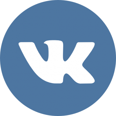 VK CHATBOT