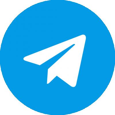 TELEGRAM CHATBOT