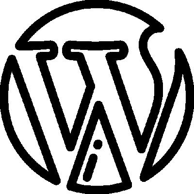 WORDPRESS SİTE TASARIM
