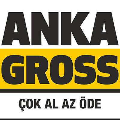 ANKAGROSS