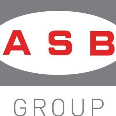 ASB GORUP
