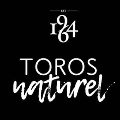TOROS NATUREL