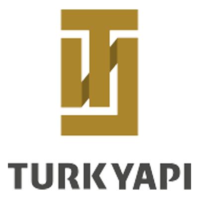 TURK YAPI