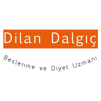 DİLAN DALGIÇ