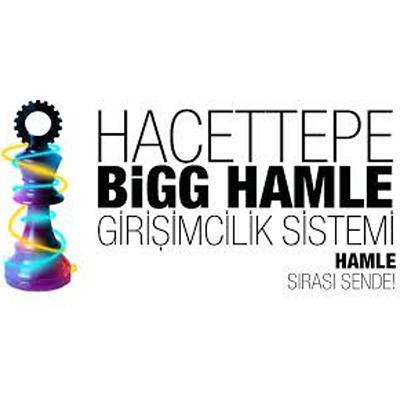 BİGG HAMLE